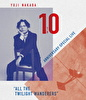 "YUJI NAKADA -10TH ANNIVERSARY SPECIAL LIVE ""ALL THE TWILIGHT WANDERERS"""