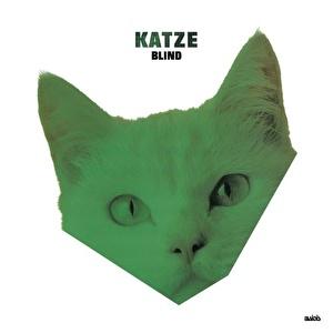 【KATZE】6作品特典付き受注生産