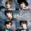 【逢坂朔玖】 DREAMER (初回限定盤) 10/3 LINEビデオ通会