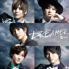【雫月Lee】 DREAMER (初回限定盤) 10/31 生電話会