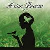Asian Breeze ~MAN~