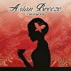 Asian Breeze ~WOMAN~