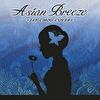 Asian Breeze ~JAY CHOU COVERS~