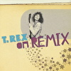 T.REX on REMIX