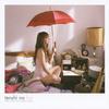 天使の恋 オリジナル・サウンドトラック
