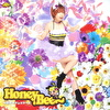 Honey Bee~