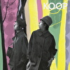 best of KOOP Coup de grace 1997-2007