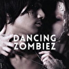 Dancing Zombiez