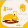 Yellow Lounge featuring Stylus meets DJ KEY