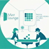 Mint Lounge featuring SATOSHI HIDAKA & DJ TURBO(GTS)