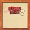 BEGIN BEST 1990-2000