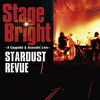 Stage Bright~A Cappella & Acoustic Live~