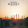 ROMANCE +1 NOISE REMASTERED EDITION