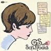 GSソフト・ロック・コレクション