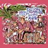 BEGINシングル大全集 25周年記念盤