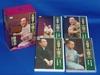 三遊亭小遊三DVD-BOX