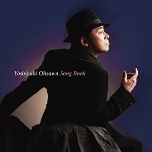 大澤誉志幸Song Book