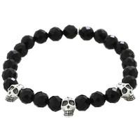 Onyx Skull | 1