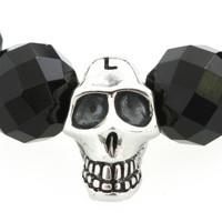 Onyx Skull | 2