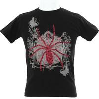 Spider Tシャツ | 1