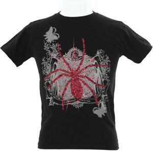 Spider Tシャツ