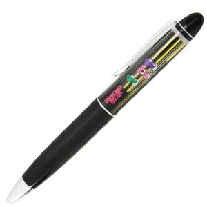 サイコベアーフロートペン