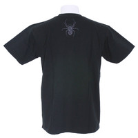 PIRATES ON LEMONeD Tシャツ | 2