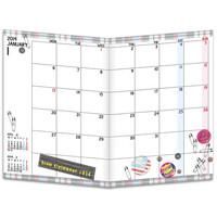 hideオフィシャルカレンダー2014・会員限定版 | 4