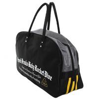 レモネードラインマジソンバッグ | 2