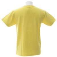 LEMONed SHOCK Tシャツ | 2