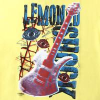 LEMONed SHOCK Tシャツ | 3