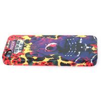 i Phone 5ケース・PSYCHOBEAR   6
