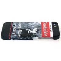 i Phone 5ケース・Doohckie | 4
