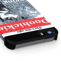i Phone 5ケース・Doohckie | 5