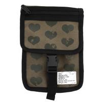 ミュージックバッグ/BLACK HEART ARMY | 1