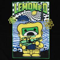 Space Commander P.B【TOKYO ver.】Tシャツ | 3