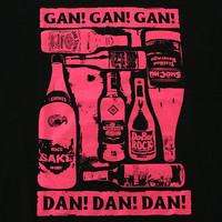 Drunkard Tシャツ | 3
