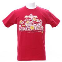 BENTO Tシャツ | 1