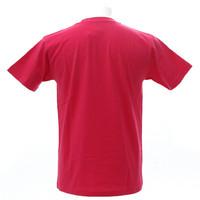 BENTO Tシャツ | 2