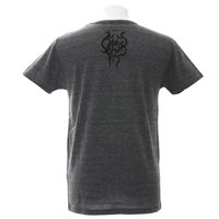 【X JAPAN ツアーグッズ】hide Tシャツ2 | 2
