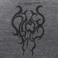 【X JAPAN ツアーグッズ】hide Tシャツ2 | 4