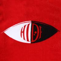 【X JAPAN ツアーグッズ】フードタオル | 2