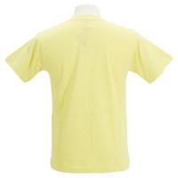 Tシャツ/もさっとP.B  | 2