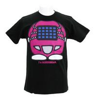 Tシャツ/なりきりサイコベア | 1