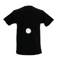 Tシャツ/なりきりサイコベア | 2