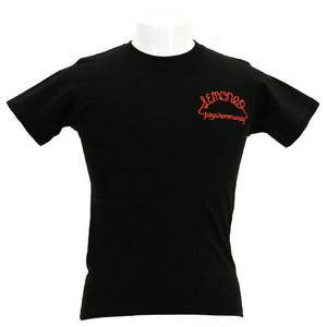 Tシャツ/LEMONed MEX SKULL