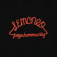 Tシャツ/LEMONed MEX SKULL | 3