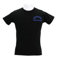 Tシャツ/LEMONed MEX SKULL | 1