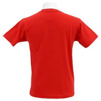 Tシャツ/Fake Riders Jacket   2
