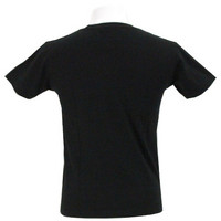 Tシャツ/Bow tie | 2